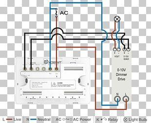 Crestron Lighting Dimmer Wire Diagram 2013 Equinox Wiring