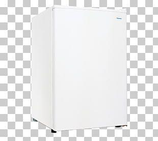 Baby & Pet Gates Amazon.com Refrigerator Air Purifiers Kitchen PNG