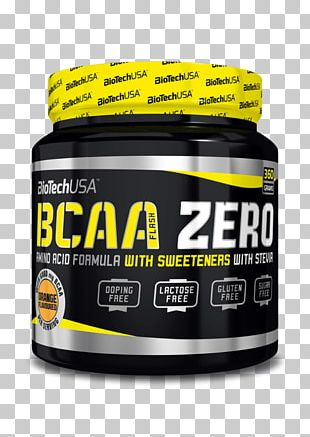 Dietary Supplement Branched-chain Amino Acid Essential Amino Acid Leucine PNG