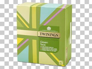 Green Tea Infusion Twinings Flavor PNG