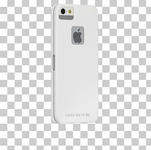 Mobile Phone Accessories IPhone 5s IPhone 5c Telephone Portable Communications Device PNG