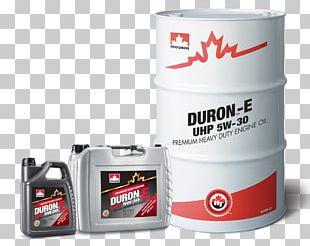 Motor Oil Petro-Canada Lubricant Diesel Engine PNG