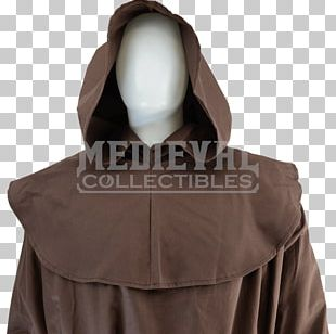 Outerwear Neck PNG