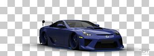 Supercar Automotive Lighting Compact Car Motor Vehicle PNG
