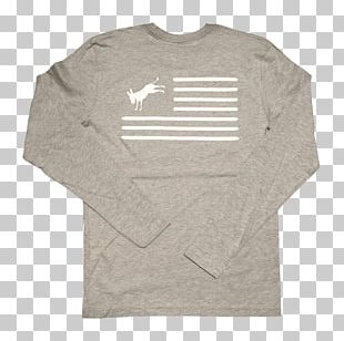 Long-sleeved T-shirt Long-sleeved T-shirt Cotton PNG
