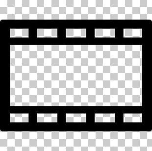 American Film Institute Photographic Film Computer Icons PNG