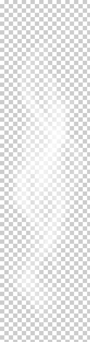 Black And White Area Angle Pattern PNG