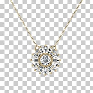 Earring Charms & Pendants Necklace Engagement Ring Jewellery PNG