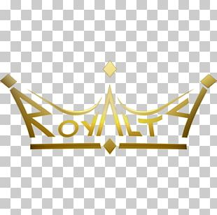 Royal Family Royalty Payment Royal Highness PNG
