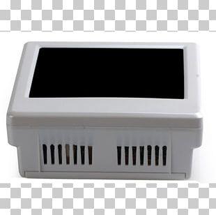 1080p Camera Design Alarm Clocks Multimedia PNG