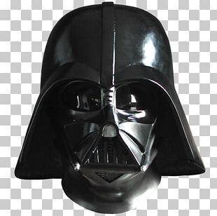 Anakin Skywalker Luke Skywalker Kenner Star Wars Action Figures Darth PNG