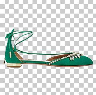 Ballet Flat T-shirt Sandal Shoe Clothing PNG