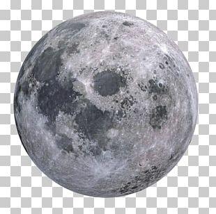 Earth Chang'e 3 Solar Eclipse Moon PNG