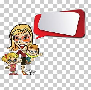 Mother Child Son Family Woman PNG