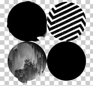 Wings BTS Logo PNG