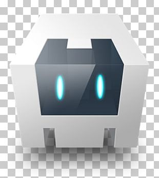 Apache Cordova Mobile App Ionic Application Software Computer Icons PNG