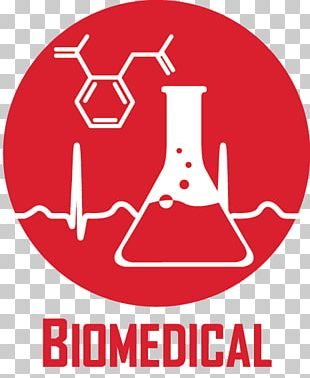 Biomedical Engineering Biomedical Sciences Biomedical Technology Research PNG