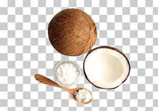 Coconut Oil Cooking Oils Coconut Water Food PNG