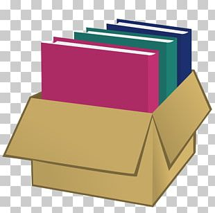 National Primary School Teacher Middle School Box PNG