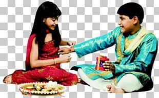 Raksha Bandhan Brother Bhaiya Mere Rakhi Ke Bandhan Ko Song Sister PNG
