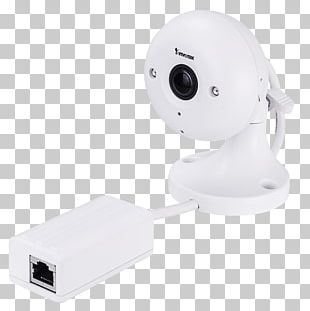 Webcam IP Camera Vivotek C Series 2MP Network Cube Camera With Night Vision IP 1080p PNG