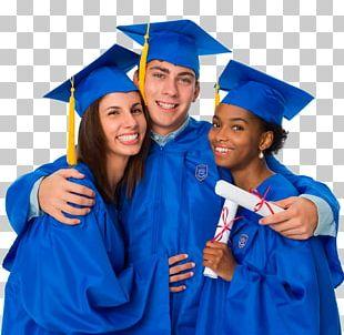 Graduation Ceremony Graduate University High School National Secondary School Student PNG