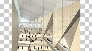 Grand Egyptian Museum Cairo Architecture Egyptian Pyramids PNG