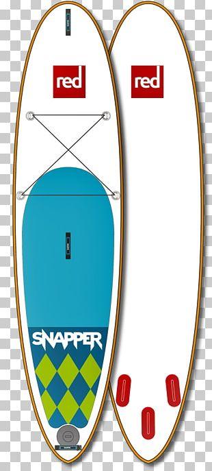 Standup Paddleboarding Windsurfing Sport PNG