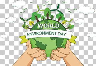 World Environment Day Drylands Natural Environment June 5 Environmental Protection PNG