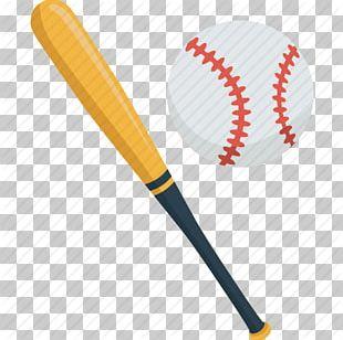 Baseball Bats Computer Icons Softball Sport PNG