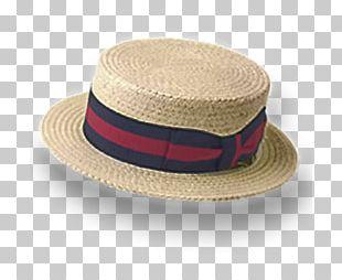 Bowler Hat Straw Hat Cowboy Hat PNG