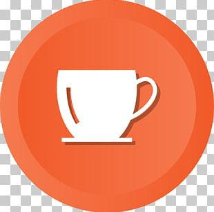 Coffee Cafe Tea Breakfast Drink PNG