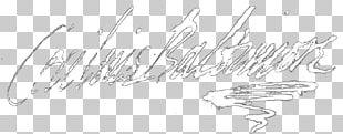 Kingdom Of England Baron Baltimore Sketch PNG
