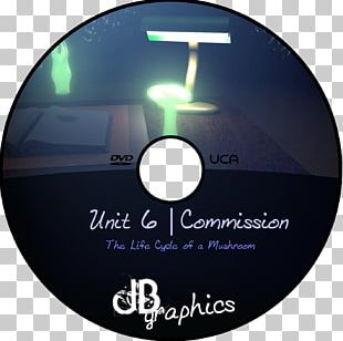 Compact Disc Brand PNG