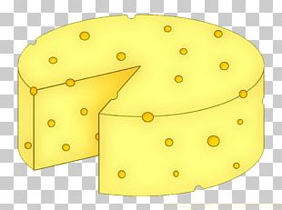 Drawing Swiss Cheese Food Minas Cheese PNG