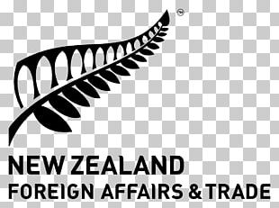 New Zealand Trade And Enterprise Business Government Of New Zealand Organization PNG
