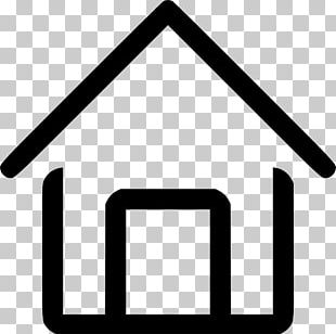 Computer Icons House Building Tulou PNG