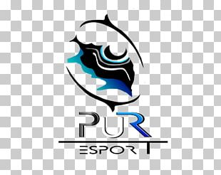Electronic Sports Logo Free Agent Graphic Design PNG