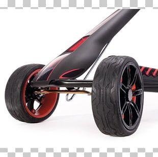 Go-kart Tire Ferbedo Pedaal Wheel PNG