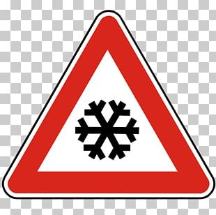 Traffic Sign Road Warning Sign PNG