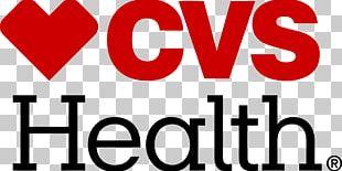 CVS Health CVS Pharmacy Health Care PNG
