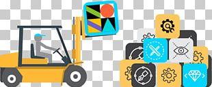 Digital Marketing Business Advertising Service PNG
