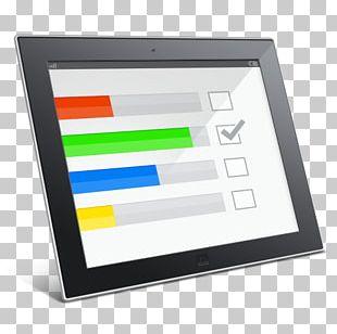 Zoho Office Suite Customer Relationship Management Zoho Survey Survey Methodology Zoho Corporation PNG