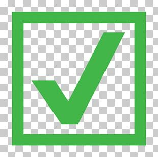 Google Docs Google Sheets Computer Icons Google Drive PNG