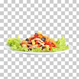 Salad Vegetarian Cuisine Stock Photography Vegetable PNG