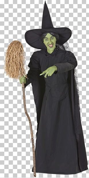 Wicked Witch Of The West The Wizard Of Oz Glinda The Wonderful Wizard Of Oz Wicked Witch Of The East PNG