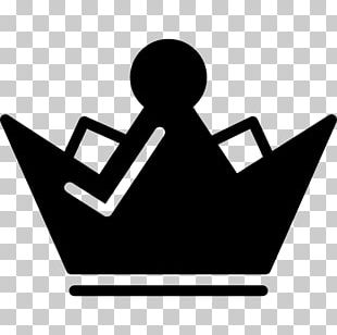 Computer Icons Coroa Real Crown PNG