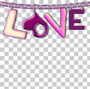 Dating Love Valentine's Day Message Birthday PNG