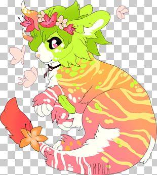 Illustration Horse Carnivores Flowering Plant PNG