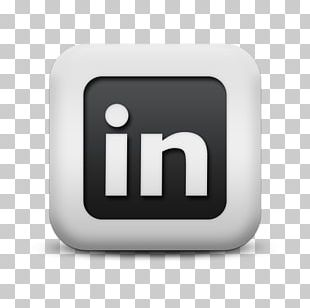 LinkedIn Computer Icons Professional Network Service Business PNG